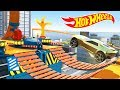 Hot Wheels: Race Off - Daily Race Off And Supercharge Challenge #91 | Android Gameplay | Droidnation