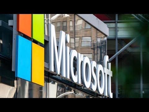 Microsoft Corporation (MSFT) CEO Satya Nadella on Q4 2020 ...