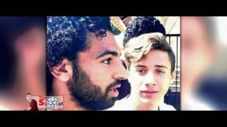 كشاف النجوم - ظهير أيسر مصري في إيطاليا.. وحقيقة فرعون روما الجديد