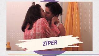 Download Zíper - Curta-Metragem LGBT: Lesbian Short Film Mp3 and Videos