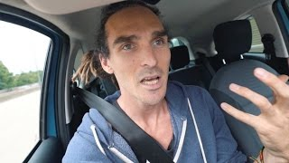 DEALING WITH THE CRITICISM by : FunForLouis