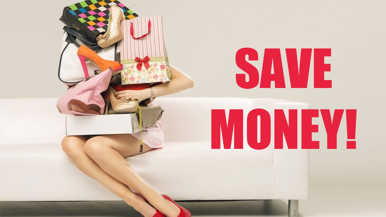 online shopping vs shopping at the Offer available online only expires 10/6/18 at 11:59 pm et to receive the 30% discount, enter coupon code save30 at checkout the 30% discount cannot be combined with another product sale running at the same time.