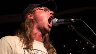 Baptists - Bullets (Live on KEXP)