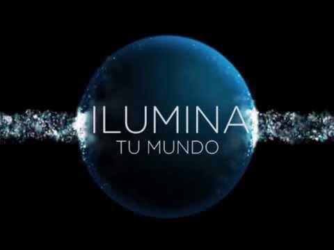 UnaNavidadEspecial IluminaTuMundo ICPDF