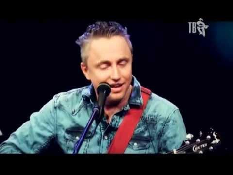 Павел кашин снег видео фото 158-201