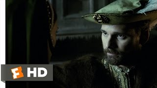 Repeat youtube video The Other Boleyn Girl (5/11) Movie CLIP - Indecent Proposal (2008) HD