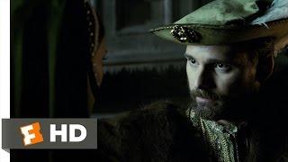 The Other Boleyn Girl (5/11) Movie CLIP - Indecent Proposal (2008) HD