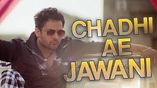 Video Chadhi Ae Jawani || Goreyan Nu Daffa Karo || Amrinder Gill || Latest Punjabi Song 2015 download MP3, 3GP, MP4, WEBM, AVI, FLV Desember 2017