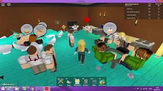 roblox with sis vs bro