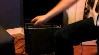 Fender 85 Demo.wmv