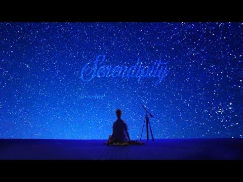 BTS (방탄소년단) 'Serendipity' 承 (Easy Lyrics)
