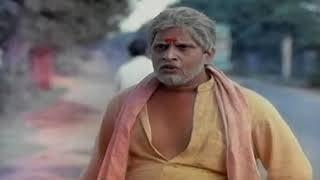 # S.Ve.சேகர் விசு சுகாசினி நடித்த நகைச்சுவை படம் || தமிழ் நகைச்சுவை குறும்படம்