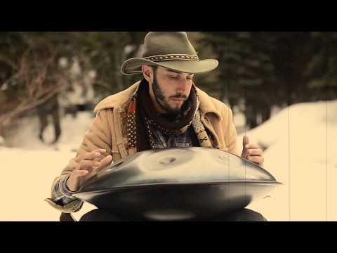 Halo Drum Music   by Robby Rosenberg