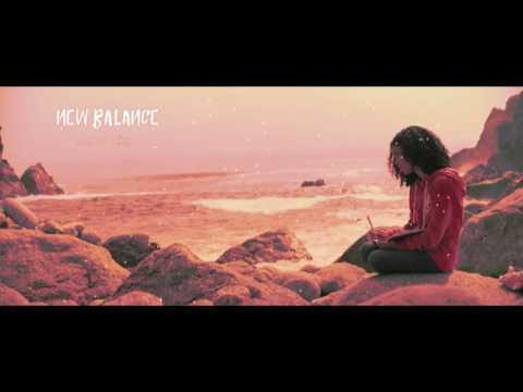 Jhene Aiko - New Balance Instrumental/Remake