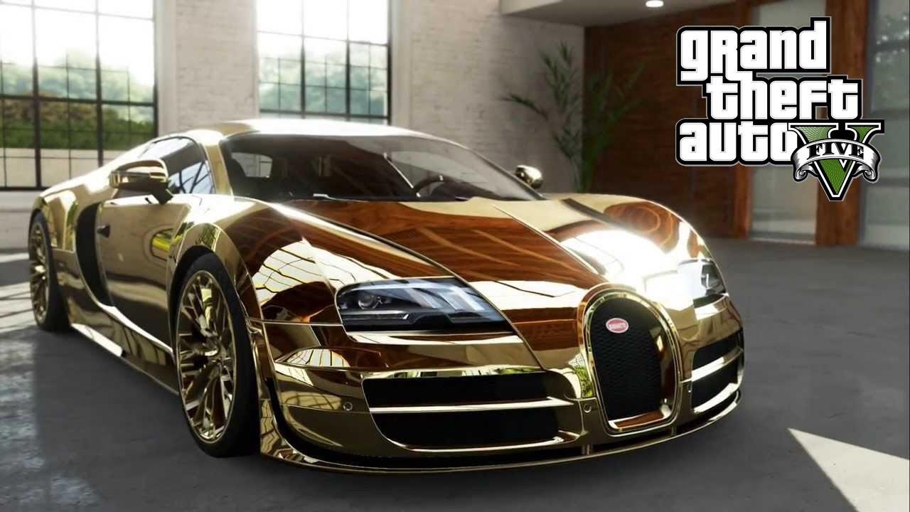 comment trouver la voiture la plus cher dans gta5 youtube. Black Bedroom Furniture Sets. Home Design Ideas
