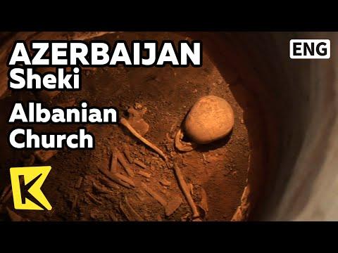 travel to Azerbaijan