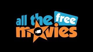 Download Free Movies   Watch Movie Online   With your Smartphone
