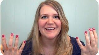 Breastfeeding: Hannah Vs William
