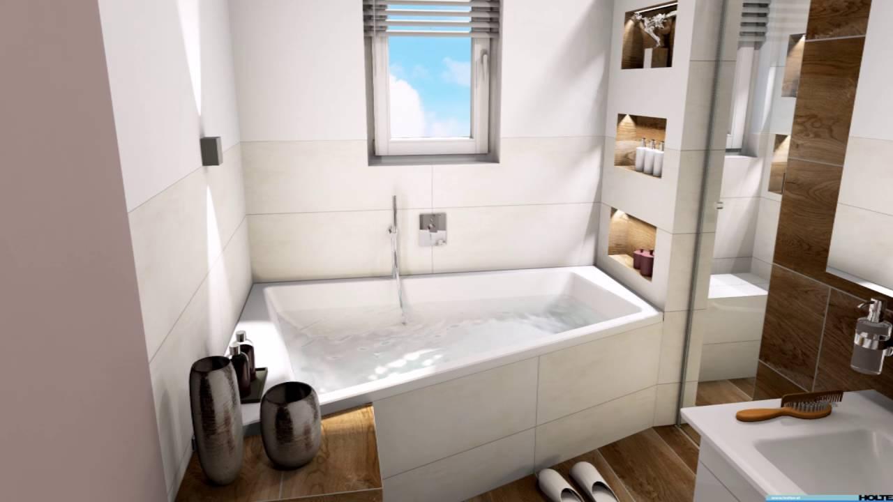 badezimmer planung vs umsetzung youtube. Black Bedroom Furniture Sets. Home Design Ideas