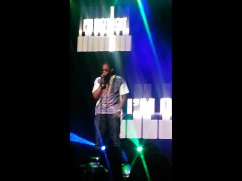 2 Chainz Concert(2)