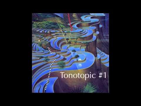 Tonotopic #1