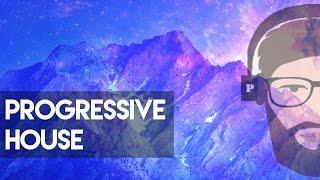 [Progressive] DDRey feat. Nathan Brumley - Midnight