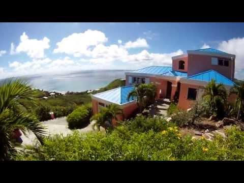 102 Estate South Grapetree, St. Croix, US Virgin Islands- Farchette & Hanley Real Estate
