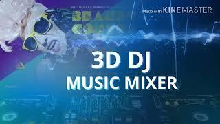 CINEMA CHOOPISTA MAVA song remix by DJ RATNA SAI RAM And 🎵🎧 DJ 🎧 NAAGIN CLUB