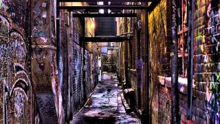 Dark Underground Frantic Old School Sinister Mad Angry Rap/HipHop Instrumental 2015
