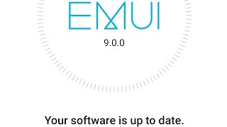 New features with EMUI 9 Android Pie update on Honor Play | Full review |  Should you update or not?