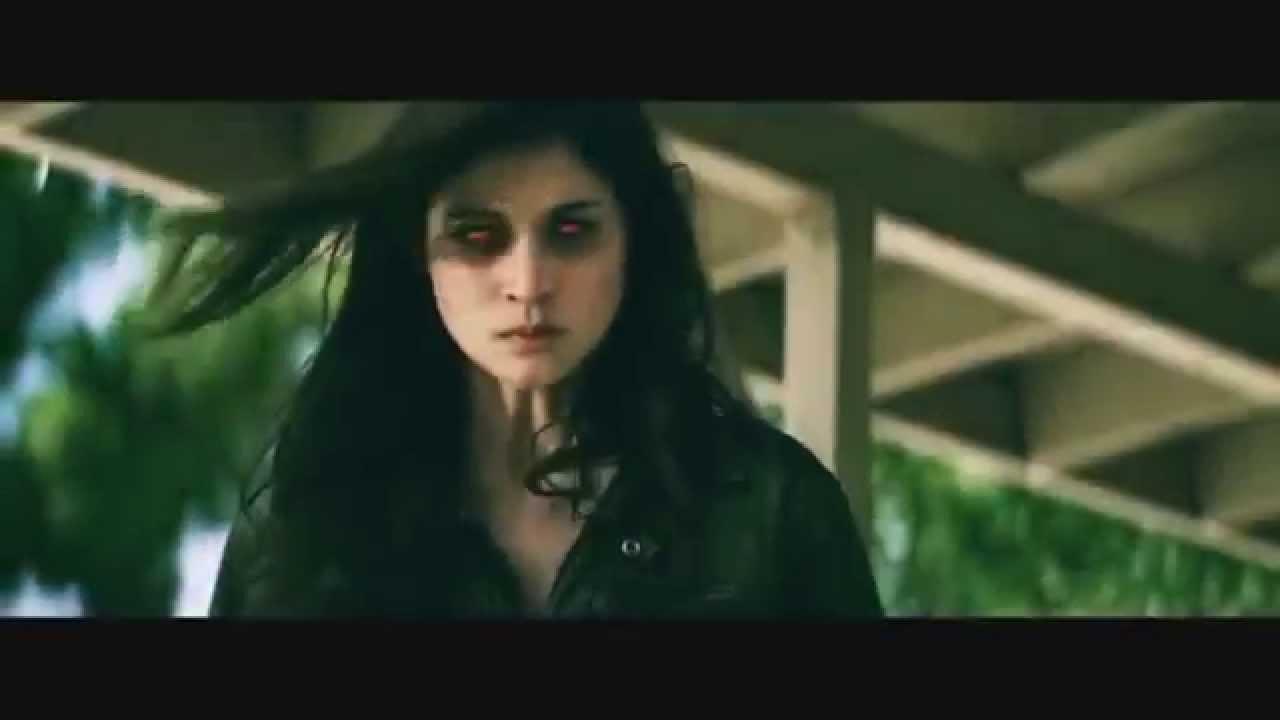 blood ransom 2014 trailer
