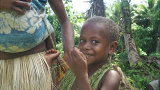 Vanuatu, l'incroyable voyage (the incredible journey)