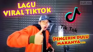 Download Mp3 Lagu Viral Tiktok . Dengerin Dulu Makanya ...