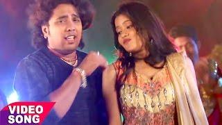 2017 सबसे हिट गाना - चुम्मा देदs ना - Chumma De Da Na Stage Pe - New Bhojpuri Hit Songs 2017