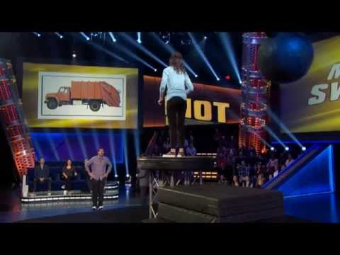 Riot/Slideshow 1x01 Steve Carell and Andy Buckley 3/6 streaming vf