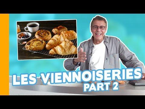 🥐À-la-boulangerie-:-croissant-ou-pain-au-chocolat-?---les-viennoiseries-part-2