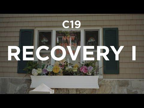 C19WP: RECOVERY I