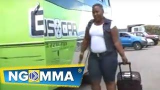 Elizabeth Nzisa Safari ya Mombasa 2017.mp3