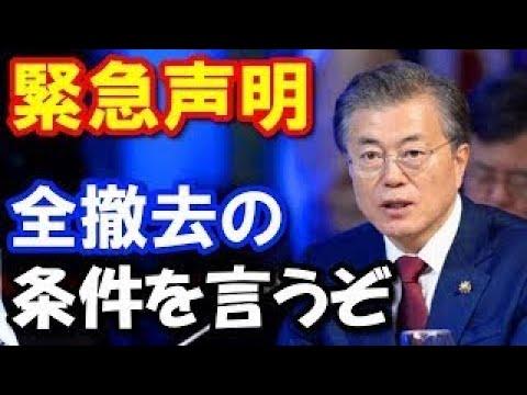 【超緊急】なんと韓国が慰安婦像の全撤去を日本に提案してきたぞ! ドイツにもまさかの慰安婦像が… 驚愕の真相!『海外の反応』