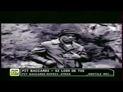 pit baccardi-si loin de toi.mp3