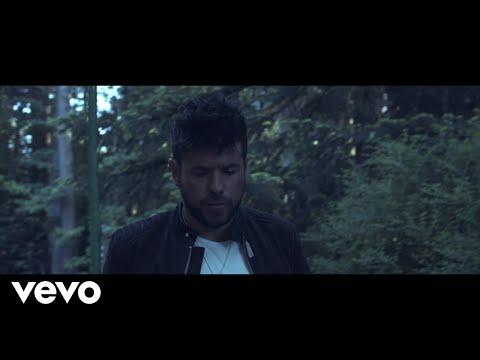 Смотреть клип Pablo López - Mama No