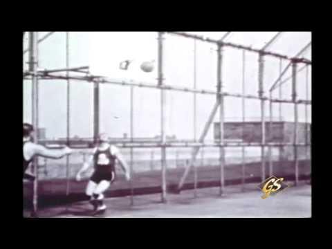 1932 Original Celtics