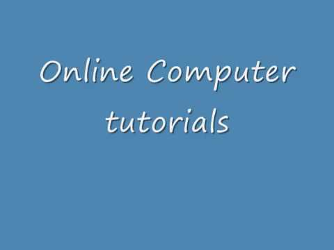 What is Computer Hardware | Computer Hardware - Computer Fundamental | CG Computer Education