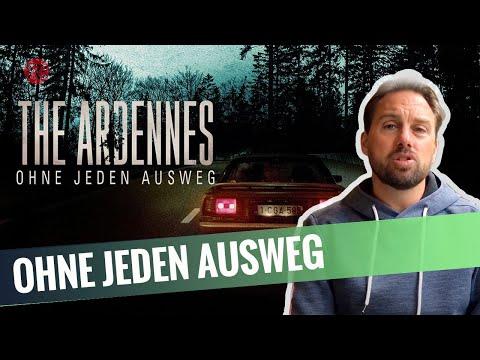 The.Ardennes.Ohne.Jeden.Ausweg