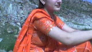 Amar Sona Bondhure_Music Mujib Pordeshi Bangla Karaoke Track Music Sale Hoy