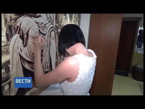 белгород знакомства интим без обязательств
