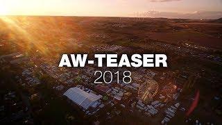 AW Teaser 2018 - Eisleber Wiese