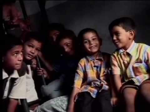 Wayanad Muslim Orphanage