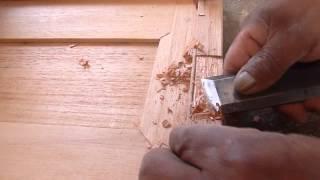 Como Colocar Puertas En Un Mueble Facil