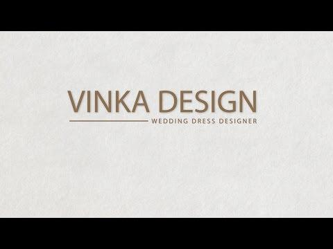 Vinka Design